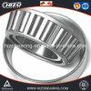 Rodamiento de rodillos profesional de la forma cónica de la fábrica del rodamiento para el distribuidor (LM446349/LM44610)