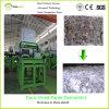 Dura-Shred la buena calidad de papel usado Granulador (TSQ1740X)