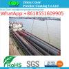 Schmelzverfahrens-geklebter Epoxidpuder-Lack für Rohrleitung