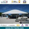 Liriの高品質の販売のための大きいアーチのテント