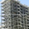 Komplettes Set-Stahlkonstruktion-Hochbau
