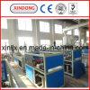 4ヘッドPVC管の放出ライン生産ライン