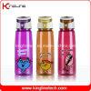 бутылка питья спортов 800ml BPA Free пластичная (KL-B1900)