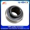 Roulement Uc201 Uc202 Uc203 Uc204 Uc205 Uc206 Uc207 Uc208 Uc209 Uc210 de garniture intérieure d'acier au chrome