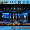 Buon Price un Series P5 Indoor Rental LED Screen Display