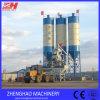 Hzs50 Skip Concrete het Groeperen van de Lading Installatie