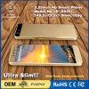 5.25のインチMtk6735のクォードコア720X1280 IPSアンドロイド5.1 4G Smartphone