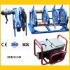 ISO, Ce, certificação do GV com equipamento de soldadura hidráulico do HDPE (90-315mm)