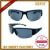 S5707 de In het groot Nieuwste UVZonnebril Van uitstekende kwaliteit van de Sporten van de Manier van het Bewijs
