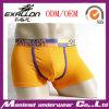 Hombres Underwear Lingerie Underpants con Piping Elastic