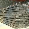 Ungleicher Stahlwinkel für Gebäudestruktur (SS400)