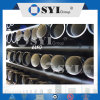 SGS와 ISO 9001 Certified Ductile Iron Pipe Manufacturer