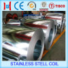 Tisco 304 Acero inoxidable Coil