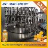 Завершите Juice Drink Producing Machine для 5000 Bph