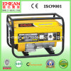 3kVA/3kw Electric Gasoline Generator met Cheapest Price (EM3500A)
