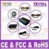 RoHS Mini perseguidor del vehículo / perseguidor del GPS del CE de la FCC Passed (TK110-WL060)