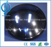Plastic Convexe Concave Spiegel voor Afvoer