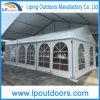 Großes im Freienereignis-Zelt für Verkaufs-Festzelt-Hochzeits-Zelt