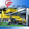 XPS Foam Board Extrusion Line (95T/300C)