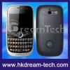 携帯電話TV (A9900)