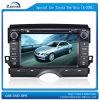 Coche DVD GPS con el Special para Toyota nuevo Reiz (E-2005)