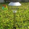 Solarim freienlichter (SM-S6011)