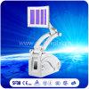 Equipo de la belleza de PDT/LED con el CE (US787)