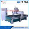 CCCが付いている木工業のルーター機械Acut-1325の巧妙な製造者