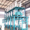 Flour comercial Mill o Wheat/Maize/Corn (6FTF-60)