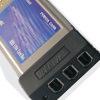 PCMCIA Karte