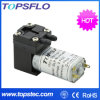 DC High Performance Micro Air Pump와 Vacuum Pump