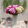 Hydrangea Lifelike Flowers Artificial Plants e Flowers
