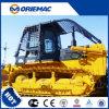 Heiße Verkauf Shantui 160HP Gleisketten-Planierraupe SD16f für Verkauf
