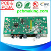fanfarrão Switching Power Supply Module de 6V1a (6W) Switching Power Supply Module Bare Board AC-DC