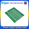 Placas de circuito impresso gravura a água-forte do PWB