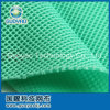 Sport Shoeのための3D Spacer Monofilament Knitting Mesh Fabric