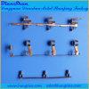Высокообъемный металл Stampings штемпелюя изготовление