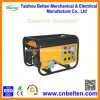 Lista de preço elétrica de Petrol Generator