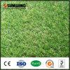 الصين محترف خضراء اصطناعيّة مرج ممونات لأنّ حديقة بيتيّ