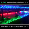 DC5V 9mm LED String Lights