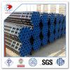 STD API 5L GR. Linha tubulação do óleo de B