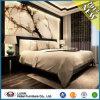 2015 het Meubilair van de Slaapkamer van Guangzhou van de Prijs van het Nieuwe Product