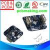 Module PCBA voor de Elektrische Eenheden van de Bank van de Macht