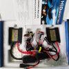 12V C.C. 35W H8h9h11 Ballast magro HID Xenon Kit
