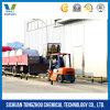 De bulk Directe Prijs van de Fabriek van Polycarboxylate Superplasticizer van de Verkoop met Uitstekende kwaliteit