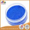 2015 اللون الأزرق ملكيّة ليزر تلألؤ مسحوق لأنّ شاشة طباعة ([لب705])