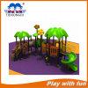 Equipamento ao ar livre do campo de jogos das crianças para a venda Txd16-Hoe017