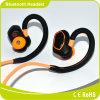 Cancelamento de voz Wireless Fitness Stereo Bluetooth Headset