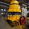Bester Verkaufs-kleine verwendete Kegel-Zerkleinerungsmaschine/Kegel-Zerkleinerungsmaschinen