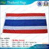 Drapeaux nationaux de la Thaïlande dans la taille 3X5'(M-NF05F09058)